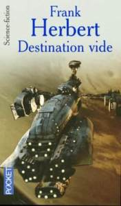 destinationvide